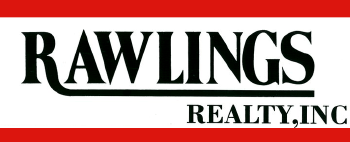 Rawlings Realty, Inc.