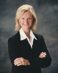 Christin  Collins Fort Myers, Florida Real Estate