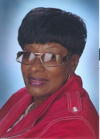 Geraldine  Ware Fort Myers, Florida Real Estate
