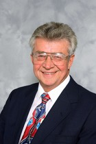 Woody Willoughby Fort Myers, Florida Real Estate