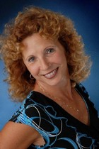 Sandra Poulos Fort Myers, Florida Real Estate
