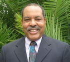 Rodney Williams, Sr. Fort Myers, Florida Real Estate