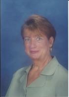 Rita Lehman Fort Myers, Florida Real Estate