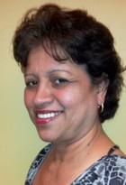 Margarita Gonzalez Fort Myers, Florida Real Estate