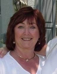 Janet  Rawlings Fort Myers, Florida Real Estate